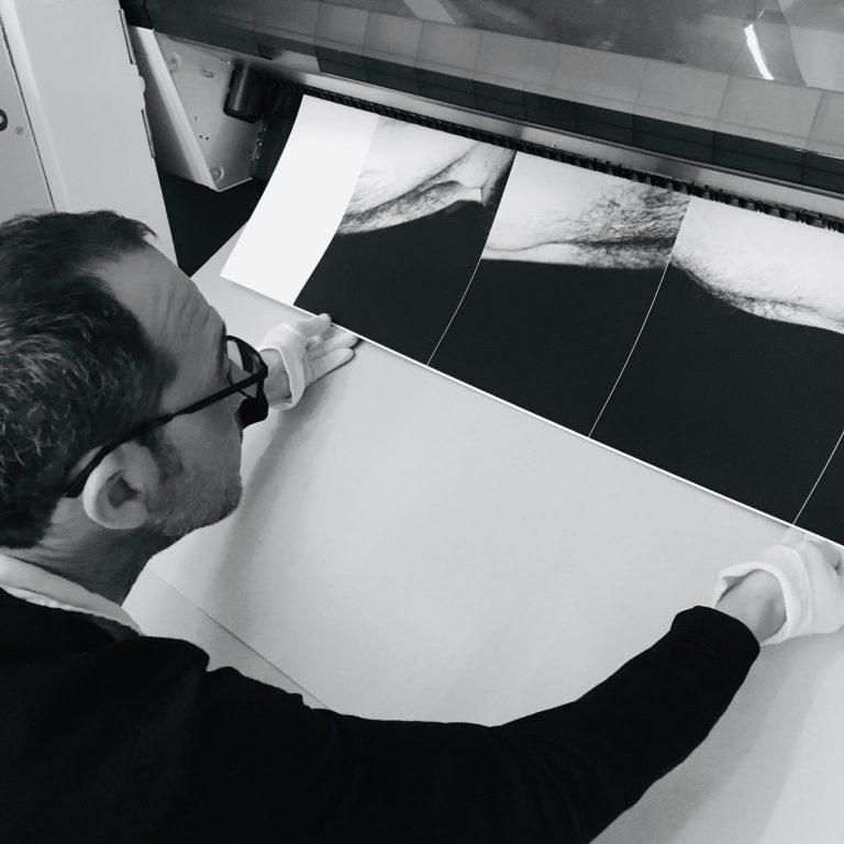 Atelier A T /|\ G C Guillaume Chaplot